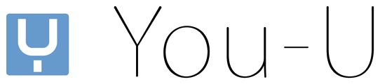 YOU-U株式会社